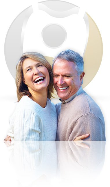 Family Dentistry in Southlake, TX