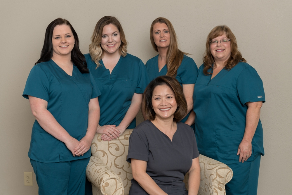 Dental | Orthodontics | Southlake, TX